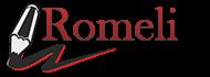 Romeli