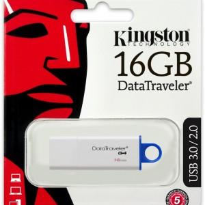 16GB G4