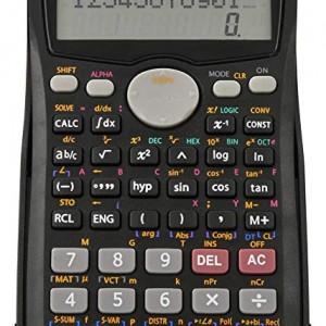 RO-FX-991