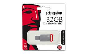 32GB DT50
